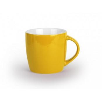 Чашка керамическая BERRY 300 ml