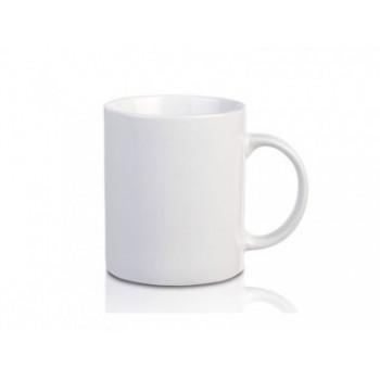 Чашка фарфоровая TEO 325 ml
