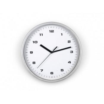 Часы настенные ROLLO, 31.028.90