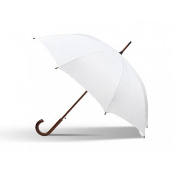 Зонт трость автомат. CLASSIC