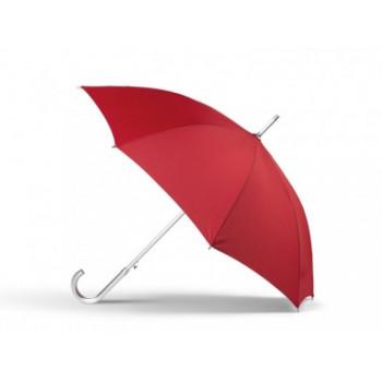 Зонт трость автомат. VIVO
