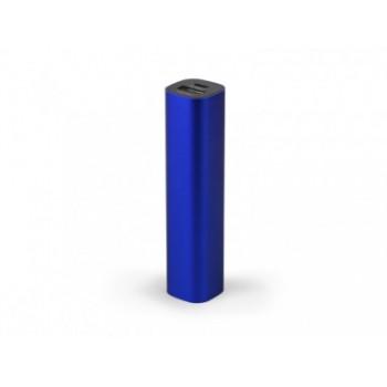 Портативное зарядное устройство HELIX 2200 mAh