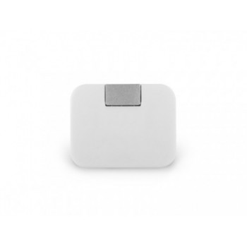 USB переходник GIZMO