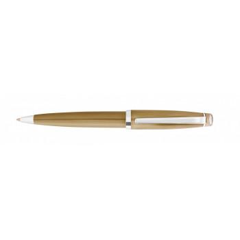 Ручка шариковая Iris