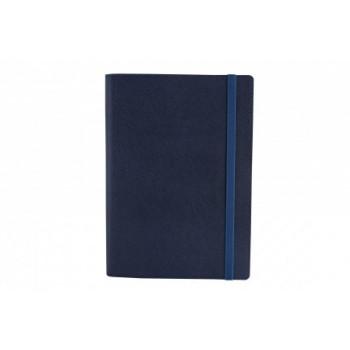 Ежедневник полудатированный, А5, Cross (гибкая обложка)