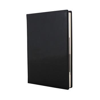 Ежедневник недатированный, A5, Gloss