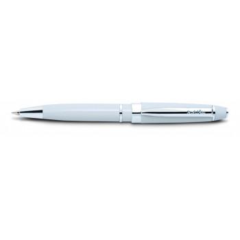 Ручка шариковая CHIC 62