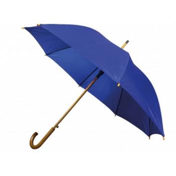 Зонт трость автомат. TWIST