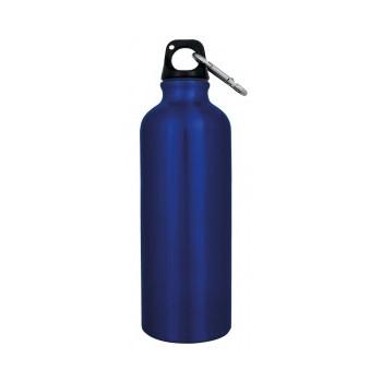 Спортивная бутылка металлическая SPORT Optima Promo 500 мл