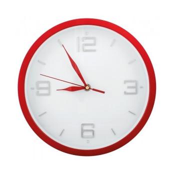 Часы RICH Economix PROMO, E51806-03
