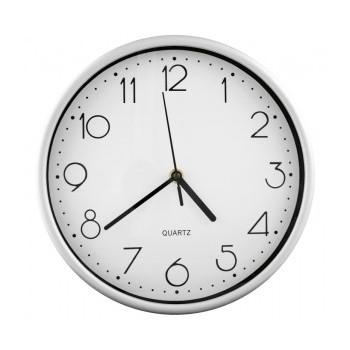 Часы MODAL Economix PROMO, E52100-16