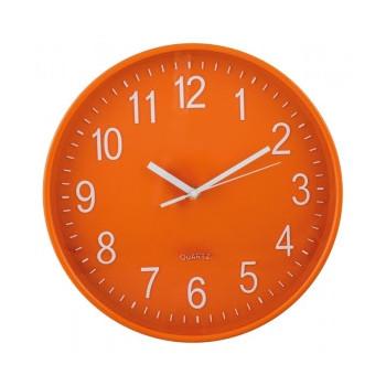 Часы RONDO Economix PROMO, E51807-06