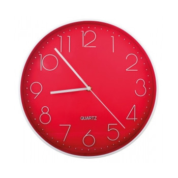 Часы PRIME Economix PROMO, E51808-02