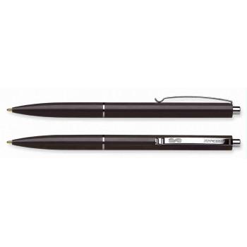 Ручка Schneider K15
