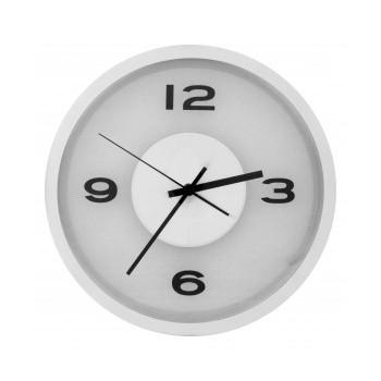 Часы настенные металлические ART Economix PROMO