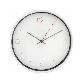 Часы настенные OFFICE Economix PROMO