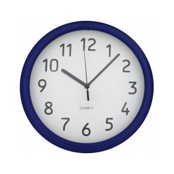 Часы настенные CLASSICAL Economix PROMO