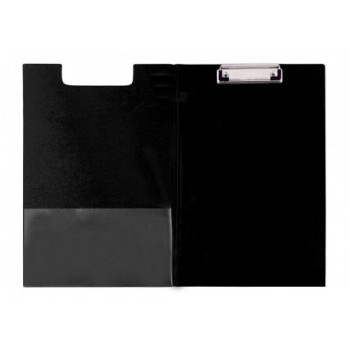 Папка-планшет A4, PVC