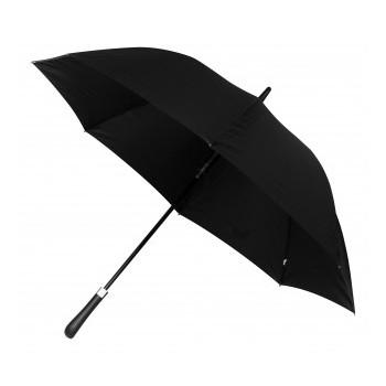 Зонт-трость автомат Optima PROMO ADVENTURE