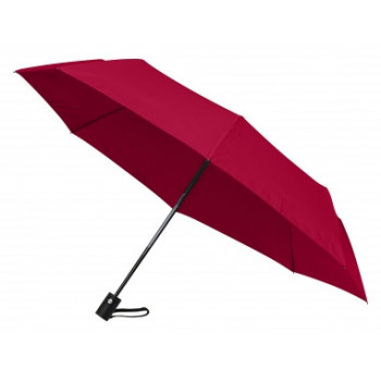 Зонт складной автомат Economix PROMO STORM