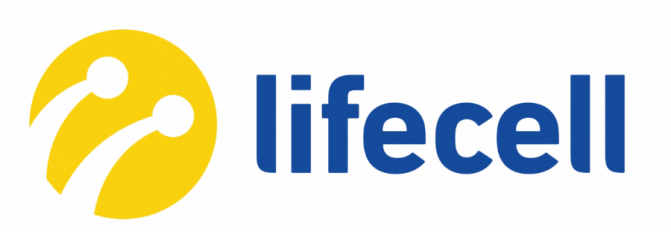 Lifecell-pr-reklama_telephone.png
