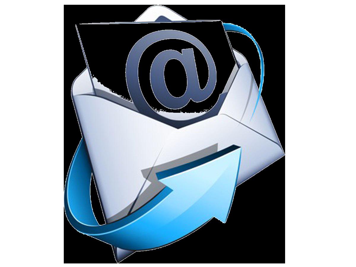 e-mail-pr-reklama.png