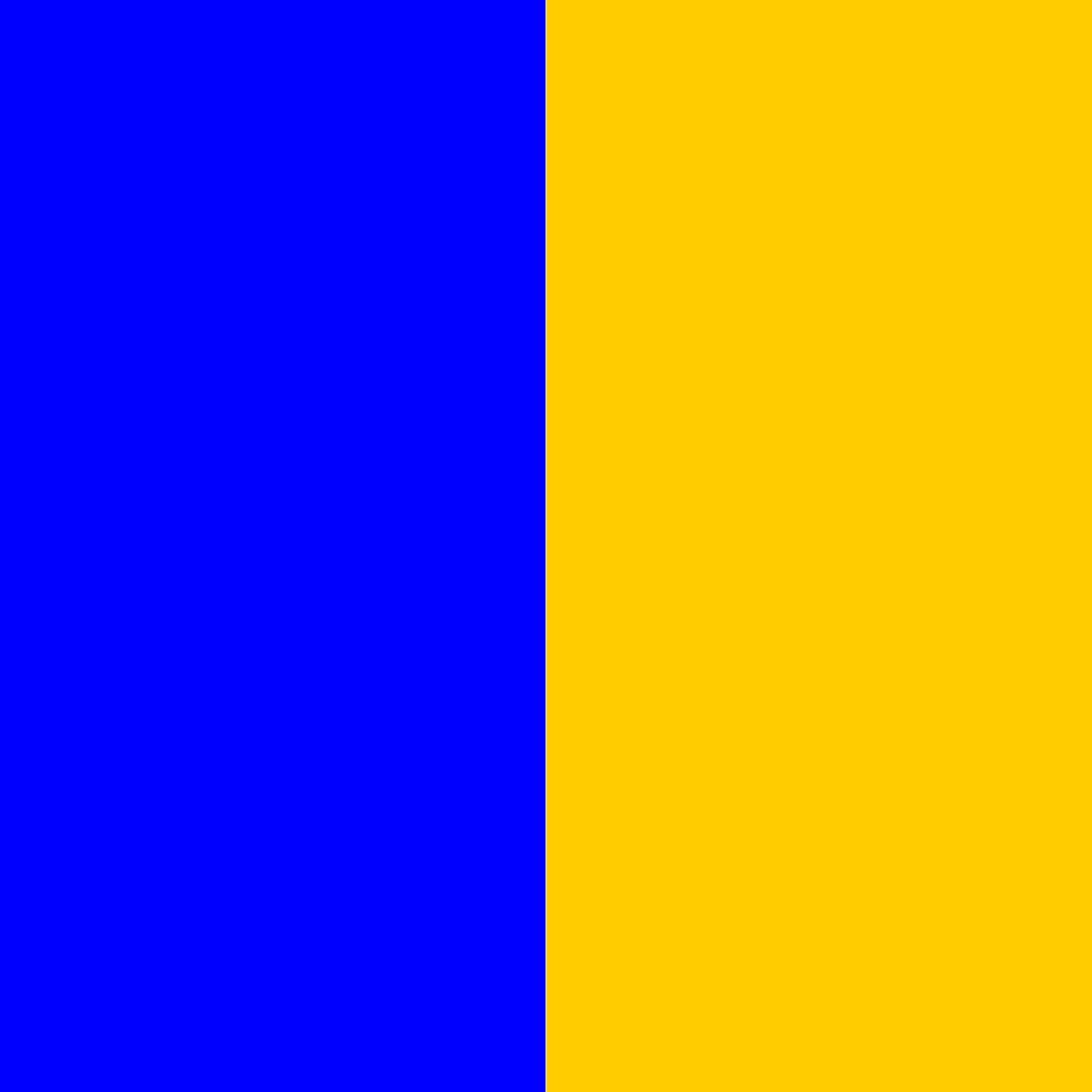 синий/желтый_0000FF/FFCC00