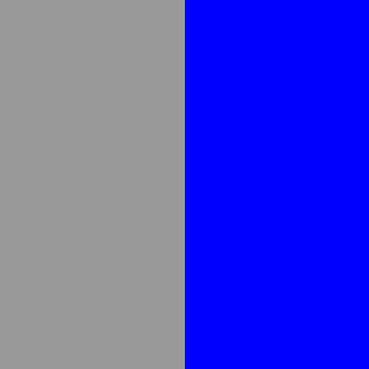 серый/синий_999999/0000FF