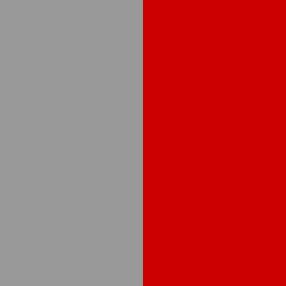 серый/красный_999999/CC0000