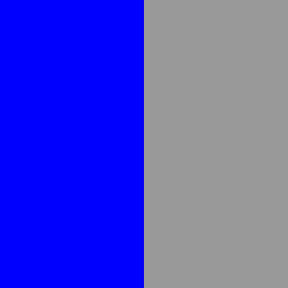 синий/серый_0000FF/999999