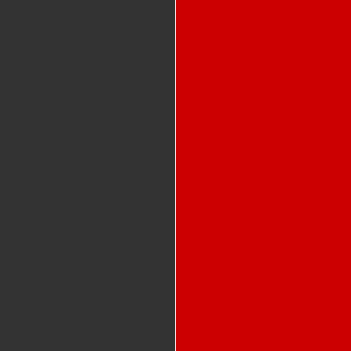 графит/красный_333333/CC0000