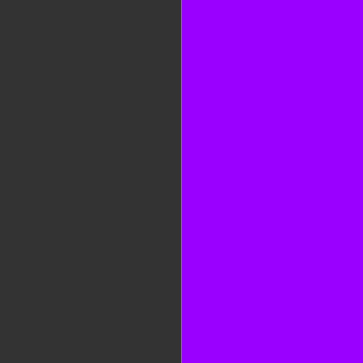 графит/фиолетовый_333333/9900FF