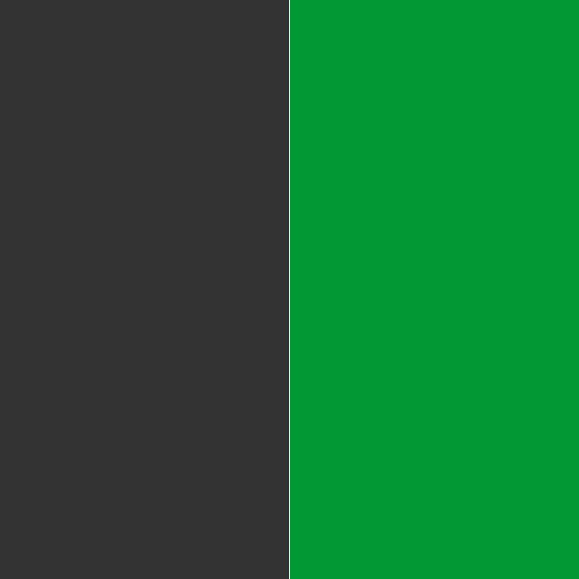 графит/зеленый_333333/009933