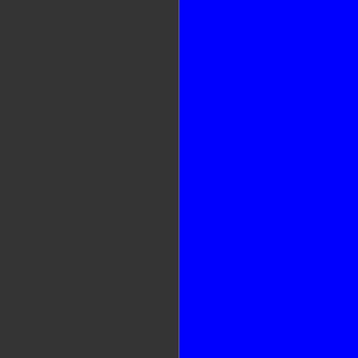 графит/синий_333333/0000FF